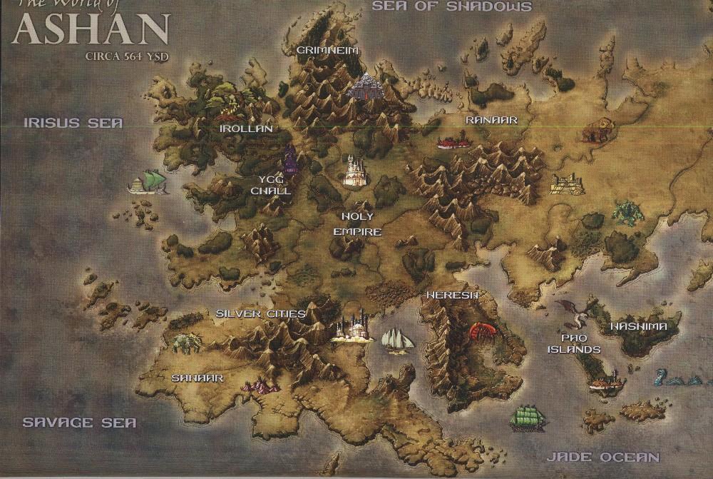 http://demilich.by/mm/maps/ashan_1.jpg