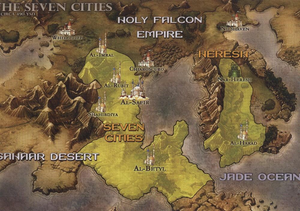 http://demilich.by/mm/maps/ashan_5.jpg