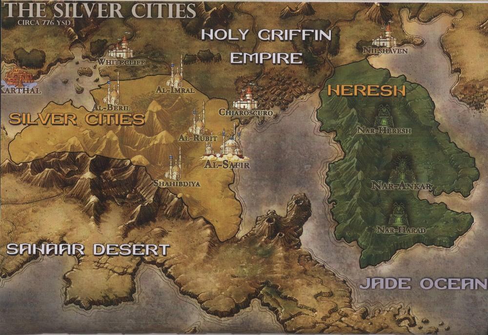 http://demilich.by/mm/maps/ashan_6.jpg
