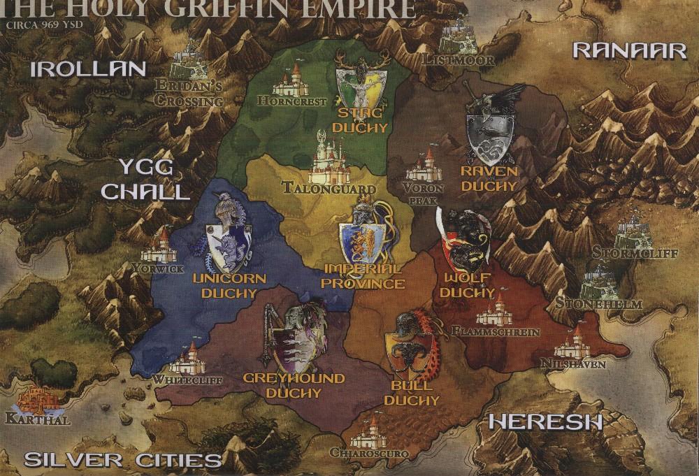 http://demilich.by/mm/maps/ashan_7.jpg